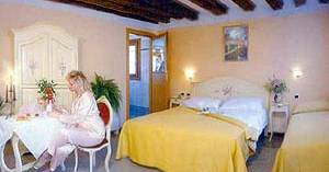 bed and breakfast reservations in Venice