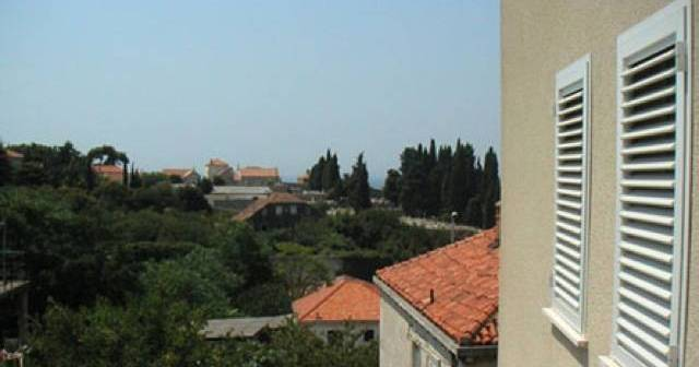 bed and breakfast reservations in Dubrovnik