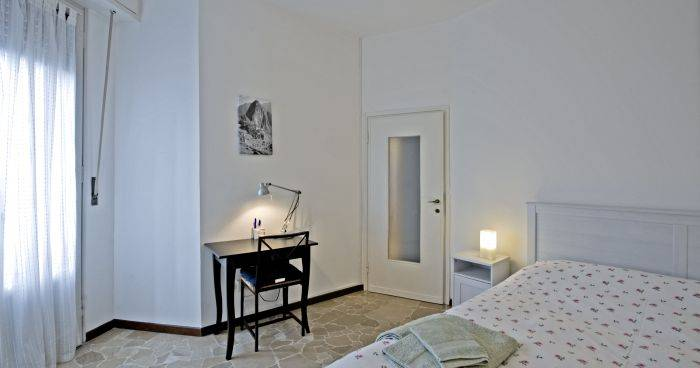 bed and breakfast reservations in Milan