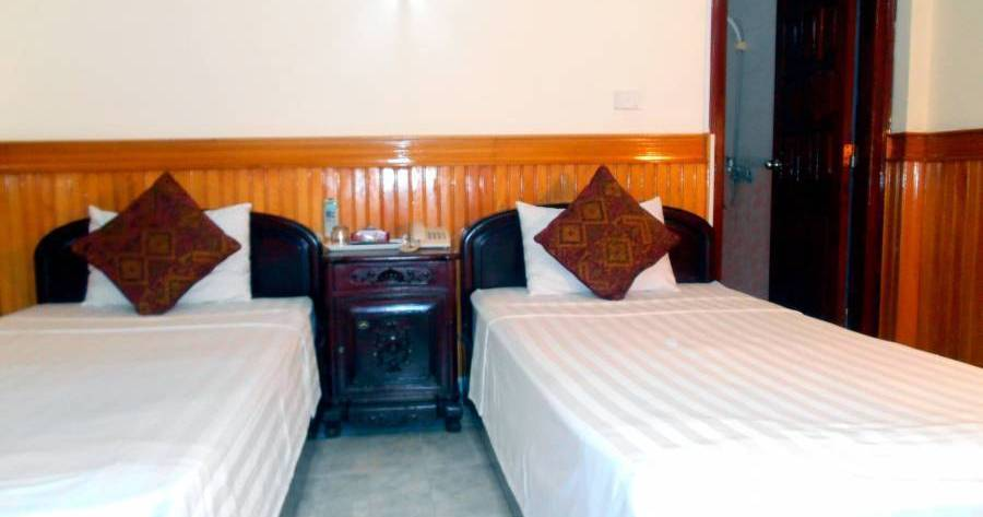 bed and breakfast holiday in Ha Noi