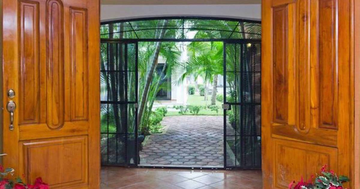 bed and breakfast holiday in Playa del Carmen