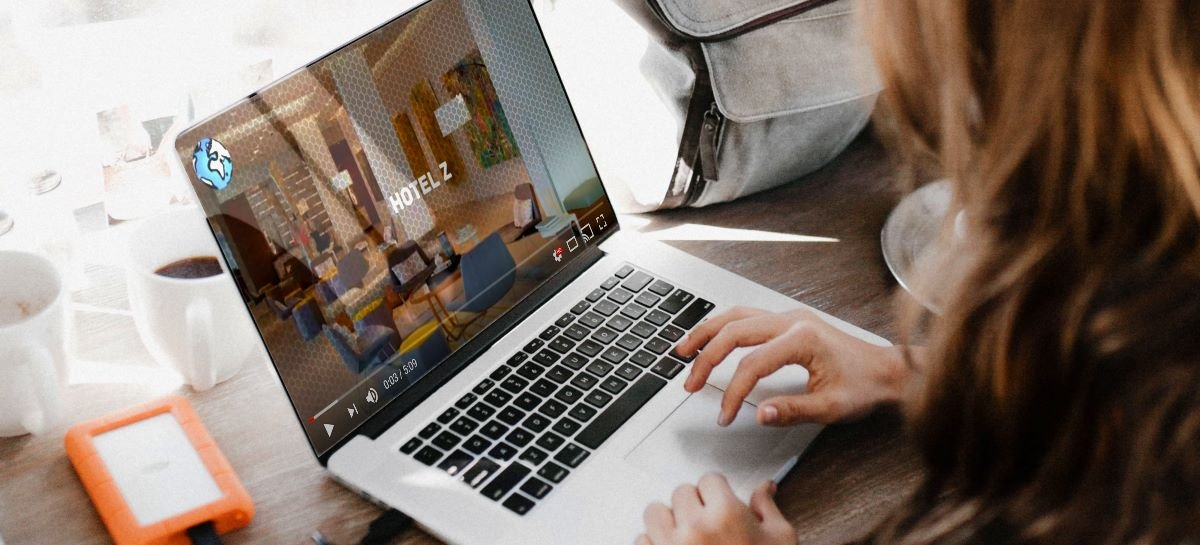 BnBInstantBooking.com - Video is King.  Get a professionally produced video to use on your website or social media.  Increase exposure dramatically with a video customized for bed and breakfasts and hotels